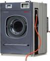 WN161-クリーニング業務用水洗機