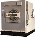 WN1000Z-クリーニング業務用水洗い機