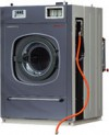 WN221-クリーニング業務用水洗機