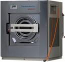WN501-クリーニング業務用水洗い機