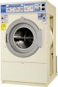 業務用ふとん乾燥機-CFR-321G
