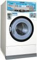 コイン式洗濯機-CW-222