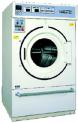 FR-321-業務用ふとん乾燥機-東静電気