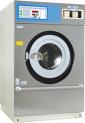 東静電気-洗濯脱水機-WI-251