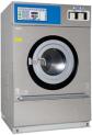 東静電気-業務用洗濯脱水機-WI-321