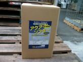 アクアソフター(カチオン系、柔軟帯電防止加工剤)
