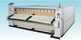 アサヒ製作所-カレンダーロール-ACR-2700