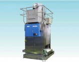 ASP-660(油圧脱水機)