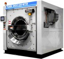 MOX-WTB(全自動洗濯脱水機)