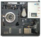パークナイアガラ(本洗い)TPQシリーズ|TPQ-20C|TPQ-30C