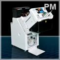 投げ込み包装機PM-428J