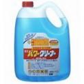 花王洗剤パワークリーナー