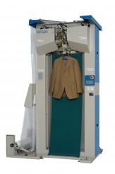 YBH-002H高速立体包装機