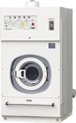WD160CS-コインランドリー用洗濯乾燥機