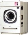 WN161CS-コインランドリー用全自動洗濯機
