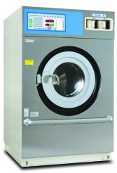 東静電気-業務用洗濯機-WI-251