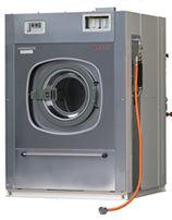 WN351-クリーニング業務用水洗い機
