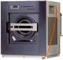 WN501D-クリーニング業務用水洗い機