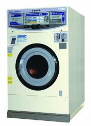 東静電気-コインランドリー用洗濯乾燥機-SF324C