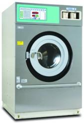 東静電気-業務用洗濯機-WI-255S