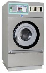 東静電気-オムツ専用洗濯機(汚物除去機)-WS-101
