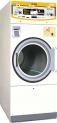 コイン式ガス回転ドラム式乾燥機CT-142G