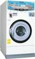 コイン式洗濯機-CW-122