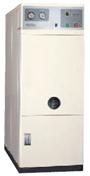 東静電気-DD-100-真空蒸留再生機