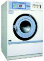 FW-320-業務用ふとん洗濯機-東静電気