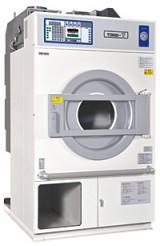 HRD-301S-高回収乾燥機-東静電気