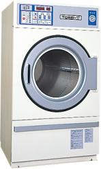 T-165-蒸気式乾燥機-東静電気