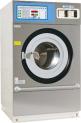 東静電気-業務用洗濯脱水機-WI-181