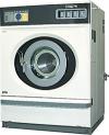 WI-401-東静電気-全自動水洗機