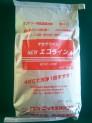 ナガクリーン エコライン(リネン・ランドリー低温専用合成洗剤)