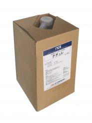 ナチュレ(抗菌剤配合オール天然タイプ液体糊剤)