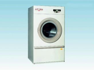 ANT-3030-アサヒ製作所-業務用乾燥機