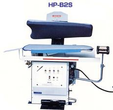 HP-B2S-業務用プレス機-宮田工機