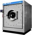 MOX-50-株式会社東京洗染機械製作所-全自動洗濯脱水機