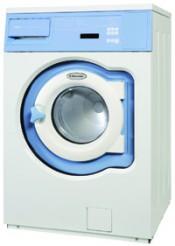 PW9_02-エレクトロラックス-脱水洗濯機、ハイスピン機