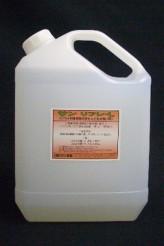 サンリフレ・L、ワンショット洗剤