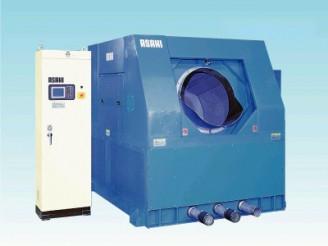 APE-3050(連続遠心脱水機)