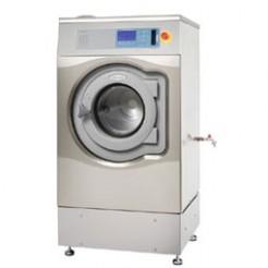 FOM71CLS(洗濯試験機)