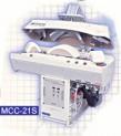 MCC-21S(ストレッチプレス)