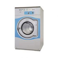 W4180N(業務用脱水洗濯機)