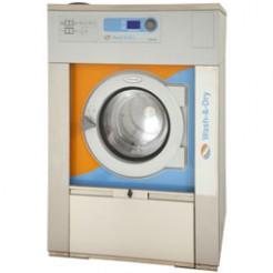 WD4240(業務用洗濯乾燥機)
