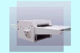 YFP-1000芯地接着機