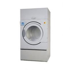 T4900業務用回転式乾燥機