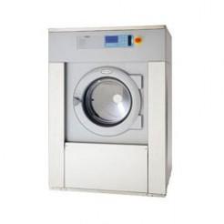 W4130H(業務用脱水洗濯機(ハイスピン))