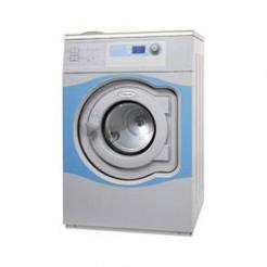 W4105H(業務用脱水洗濯機|ハイスピン機)