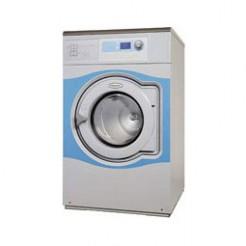 W4250S(業務用脱水洗濯機節水タイプ)